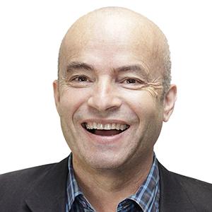 Henry Roux de Bézieux, réseau d'écoles de langues VICTORIA'S